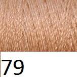 coselotodo 79