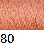 coselotodo 80