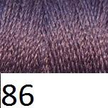 coselotodo 86