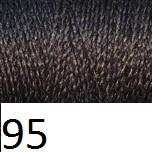 coselotodo 95