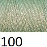 coselotodo 100
