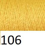coselotodo 106