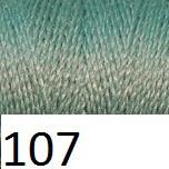 coselotodo 107