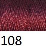 coselotodo 108