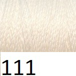 coselotodo 111