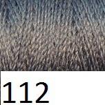 coselotodo 112