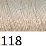 coselotodo 118