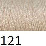 coselotodo 121