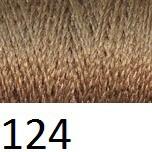 coselotodo 124