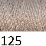 coselotodo 125