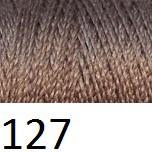 coselotodo 127