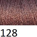 coselotodo 128