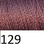 coselotodo 129