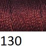 coselotodo 130