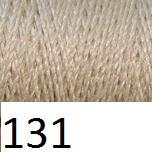 coselotodo 131