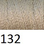coselotodo 132
