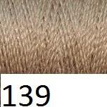 coselotodo 139