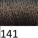 coselotodo 141
