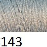 coselotodo 143