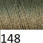 coselotodo 148