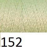 coselotodo 152