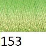 coselotodo 153