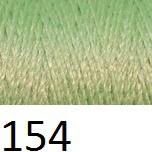 coselotodo 154