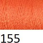 coselotodo 155