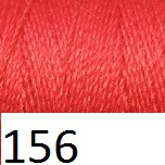 coselotodo 156