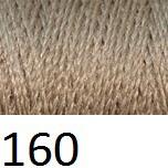 coselotodo 160
